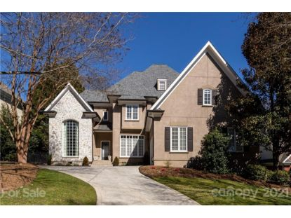 5225 Lila Wood Circle Charlotte, NC MLS# 3704888