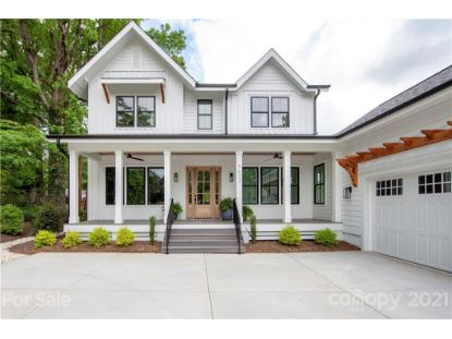 9139 Summer Club Road Charlotte, NC MLS# 3705706