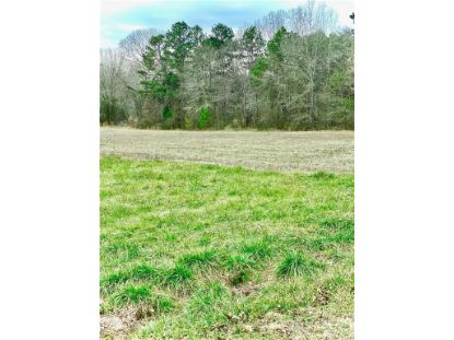 000 Kimball Road China Grove, NC MLS# 3706050