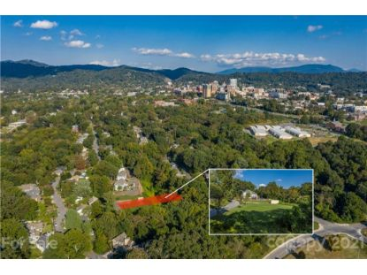 159 Courtland Avenue Asheville, NC MLS# 3706530