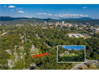 161 Courtland Avenue Asheville, NC MLS# 3706539