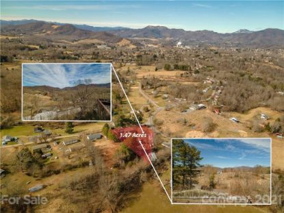 2674 Dutch Cove Road Canton, NC MLS# 3707049