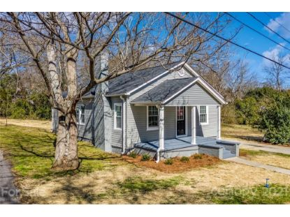 906 Oak Street Shelby, NC MLS# 3708426