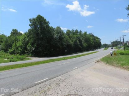 420 US Hwy 29 Highway China Grove, NC MLS# 3708592