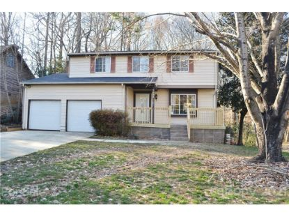 7329 Hounslow Lane Charlotte, NC MLS# 3708659
