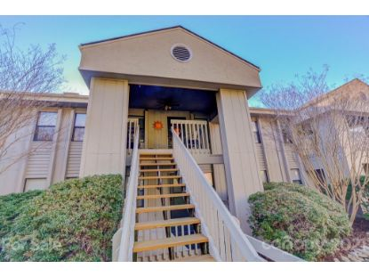 2504 Vineyard Boulevard Asheville, NC MLS# 3709627