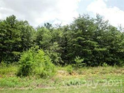 0000 Pine Ridge Road China Grove, NC MLS# 3709979