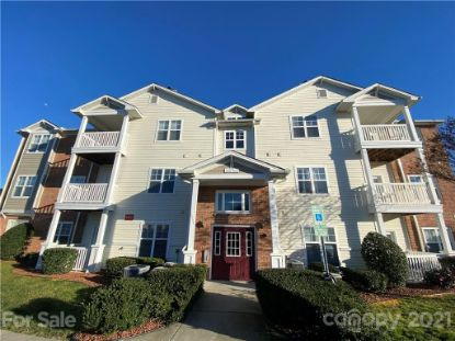 10524 Hill Point Court Charlotte, NC MLS# 3710418