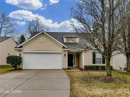 6335 Sackett Way Charlotte, NC MLS# 3711192