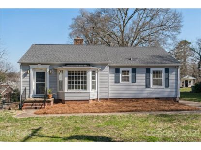 105 Crest Street Mount Holly, NC MLS# 3711273