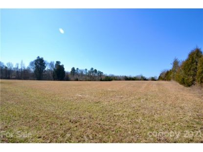 0 Hidden Valley Road Salisbury, NC MLS# 3712056