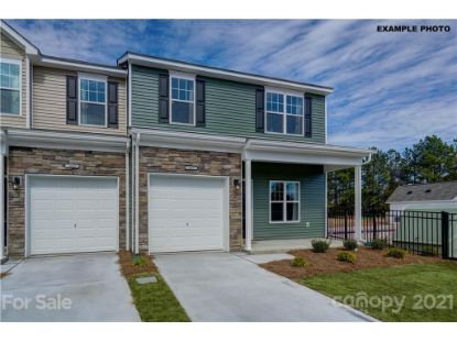 9205 Grand Valley Drive Charlotte, NC MLS# 3712477