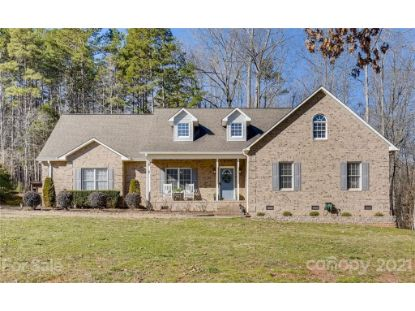 275 Forest Abbey Lane China Grove, NC MLS# 3712490