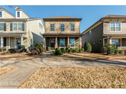 2408 Double Oaks Road Charlotte, NC MLS# 3712593