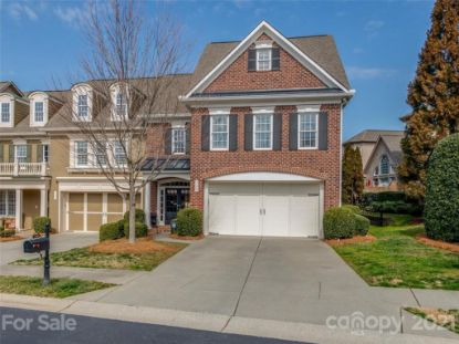 11820 Easthampton Circle Charlotte, NC MLS# 3712680