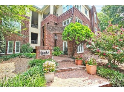 325 Queens Road Charlotte, NC MLS# 3713188
