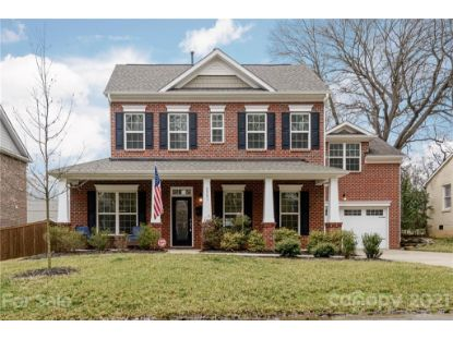 2901 Florida Avenue Charlotte, NC MLS# 3713312