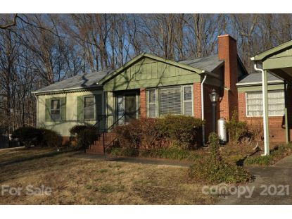 202 W 15th Street Salisbury, NC MLS# 3713335