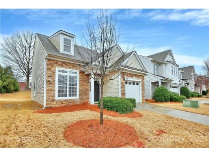 9007 Holland Park Lane Charlotte, NC MLS# 3713545