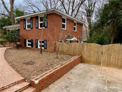 1011 Cutler Place Charlotte, NC MLS# 3715125