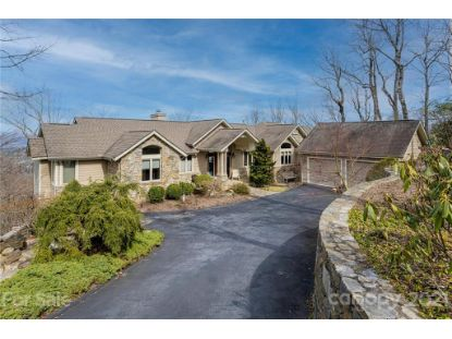 105 Berry Creek Drive Flat Rock, NC MLS# 3716800