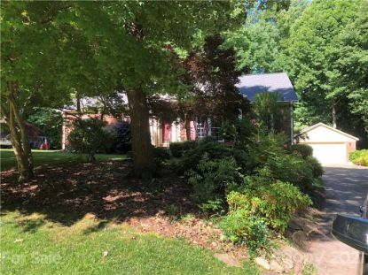 748 Trail Ridge Road Matthews, NC MLS# 3718199