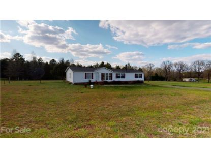 2542 Lower Stone Church Road Rockwell, NC MLS# 3725075