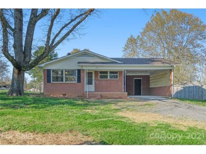 603 Carolyn Avenue Rockwell, NC MLS# 3726143