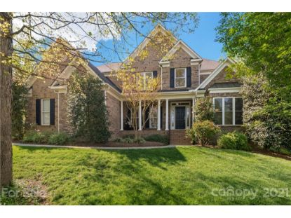2016 Bauer Place Waxhaw, NC MLS# 3727952