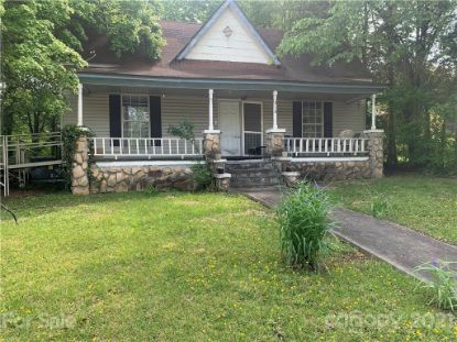 918 3rd Street Spencer, NC MLS# 3730351