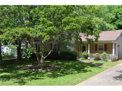 5534 Doverstone Court Charlotte, NC MLS# 3735522