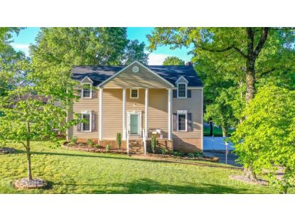 630 38th Avenue NE Hickory, NC MLS# 3736044
