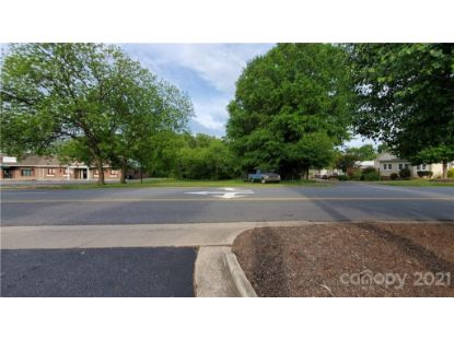 1120 22nd Street NE Hickory, NC MLS# 3736211