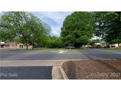 1120 22nd Street NE Hickory, NC MLS# 3736220