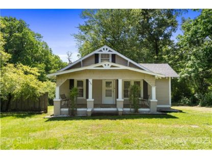 4348 N Center Street Hickory, NC MLS# 3738266