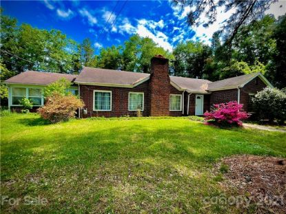 908 Fairmont Avenue Salisbury, NC MLS# 3738430