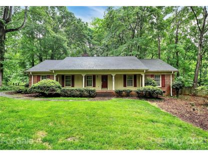 3201 Nancy Creek Road Charlotte, NC MLS# 3739166