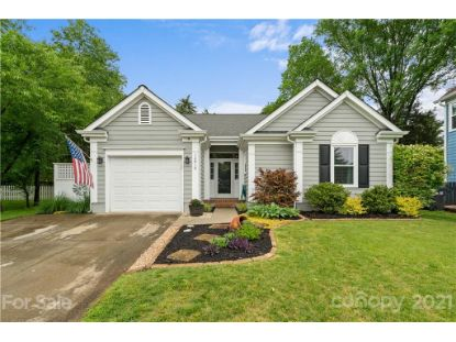 12010 Millingport Place Charlotte, NC MLS# 3739294