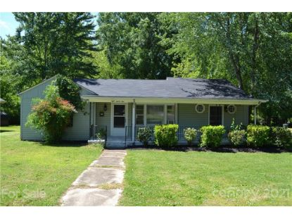 839 Maple Avenue Salisbury, NC MLS# 3739497