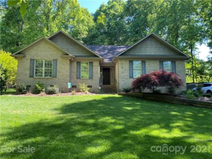 819 Brookfield Circle Salisbury, NC MLS# 3739538