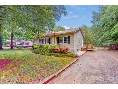 9701 Hambright Road Huntersville, NC MLS# 3739632