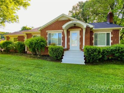 2855 Hollywood Drive Salisbury, NC MLS# 3739786