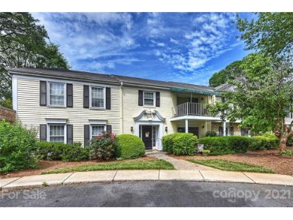 8350 Meadow Lakes Drive Charlotte, NC MLS# 3739892
