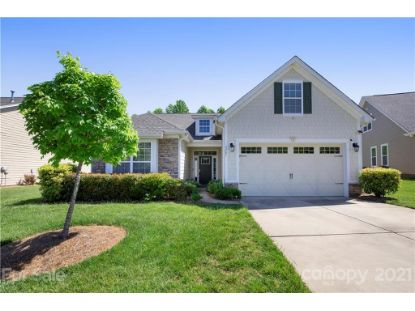 9242 Carneros Creek Road Charlotte, NC MLS# 3740182