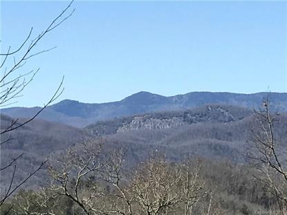 99 Becky Mountain Road Brevard, NC MLS# 525033