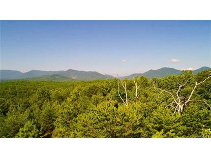 0 Christopher Road Tryon, NC MLS# 566041