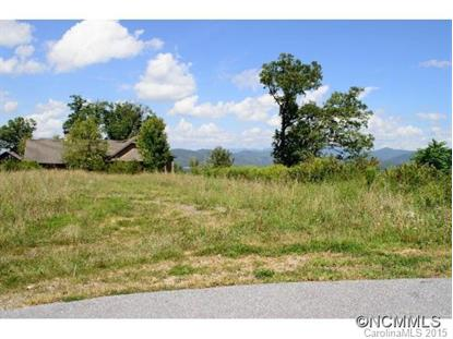 5 Redtail Ridge Road Asheville, NC MLS# 582462