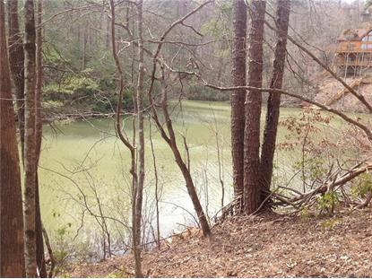 102 Rainbow Circle Lake Lure, NC MLS# 587358
