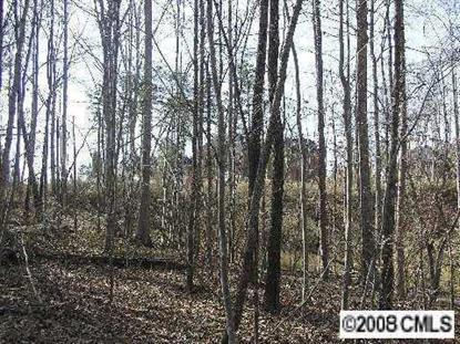 Lot#39 Oxfordshire Road Weddington, NC MLS# 738315
