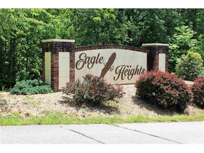 3314 Eagle Heights Circle Lenoir, NC MLS# 9593910